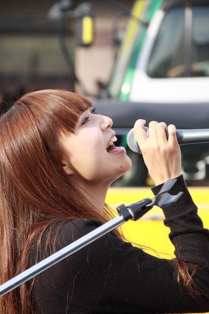 http://pinchang.net/blog/2010/images/photo/1621348_851818932_56large.jpg