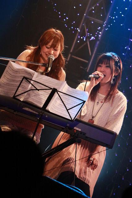 http://pinchang.net/blog/2011/images/photo/1621348_1463382007_190large.jpg