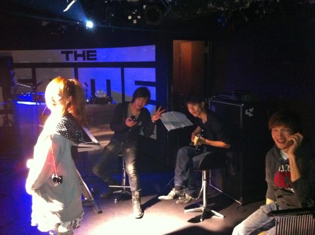 http://pinchang.net/blog/2011/images/photo/20111002.jpg