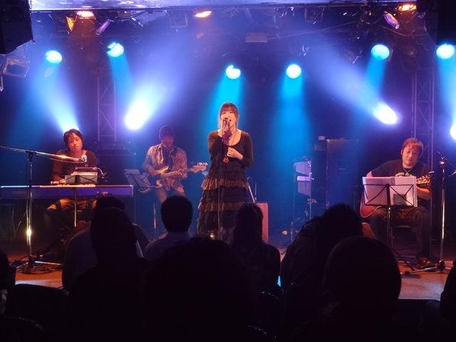 http://pinchang.net/blog/2011/images/photo/20111121_3.jpg