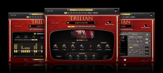 http://pinchang.net/blog/2011/images/photo/Trilian.jpg
