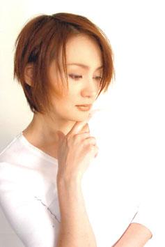 http://pinchang.net/blog/2011/images/photo/akira-asakura-2011-07-26T19-18-34-1.jpg
