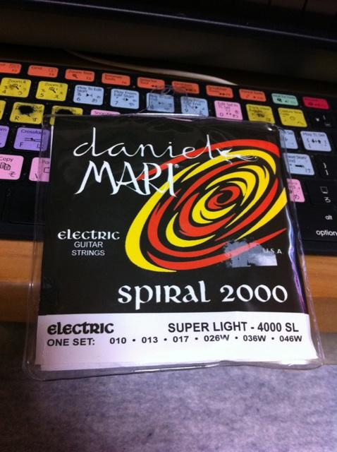 http://pinchang.net/blog/2011/images/photo/danielmari.jpg