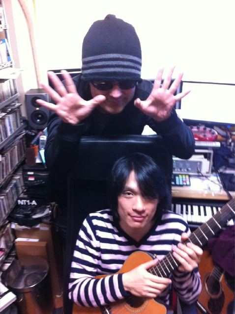 http://pinchang.net/blog/2011/images/photo/foxo.jpg