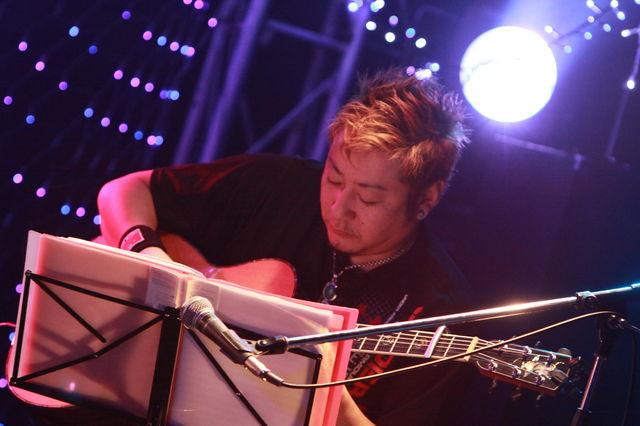 http://pinchang.net/blog/2012/images/photo/1621348_1463382016_215large.jpg