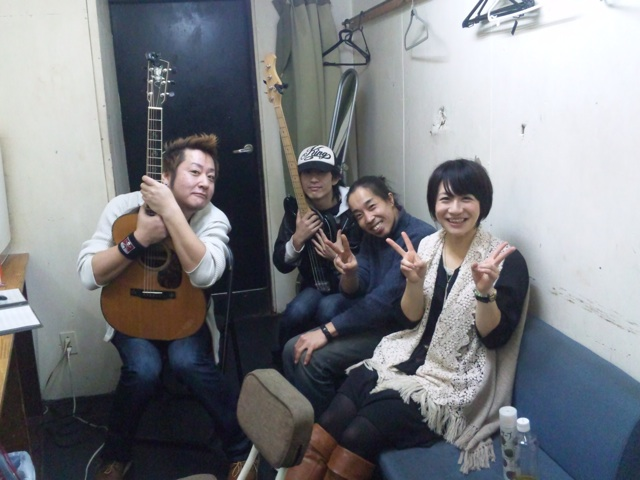 http://pinchang.net/blog/2012/images/photo/20120129.jpg