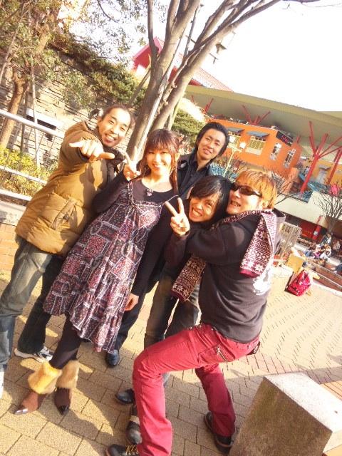 http://pinchang.net/blog/2012/images/photo/20120303.jpg