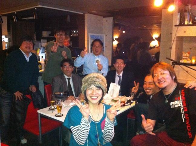 http://pinchang.net/blog/2012/images/photo/20120313.jpg