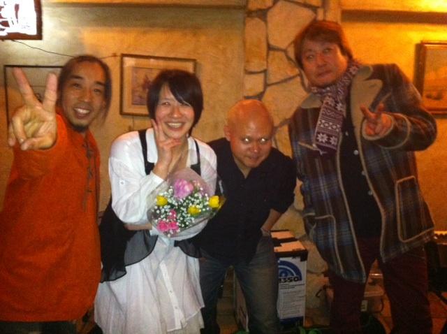 http://pinchang.net/blog/2012/images/photo/20120331.jpg