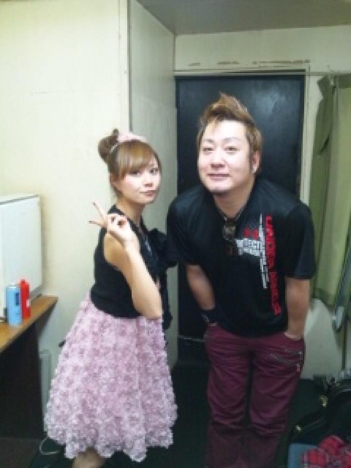 http://pinchang.net/blog/2012/images/photo/402660_276834935704563_100001341754040_722244_756105054_n.jpg