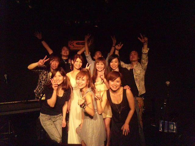 http://pinchang.net/blog/2012/images/photo/542969_349083055146417_100001341754040_886516_116941700_n.jpg