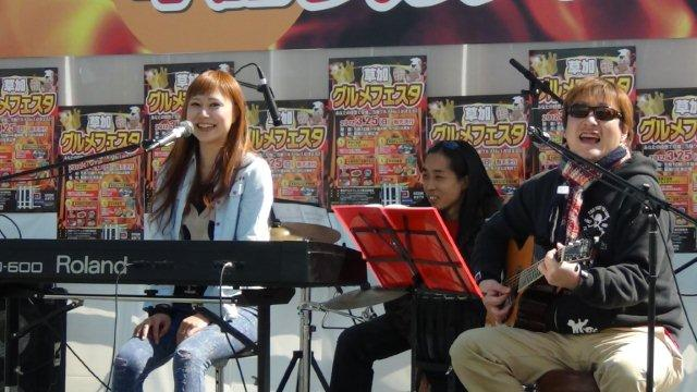 http://pinchang.net/blog/2012/images/photo/cameraroll-1332698087.997712.jpeg