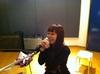 20101220_2.jpg