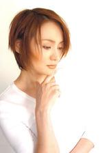 akira-asakura-2011-07-26T19-18-34-1.jpg