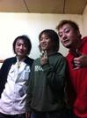 20111216_2.jpg