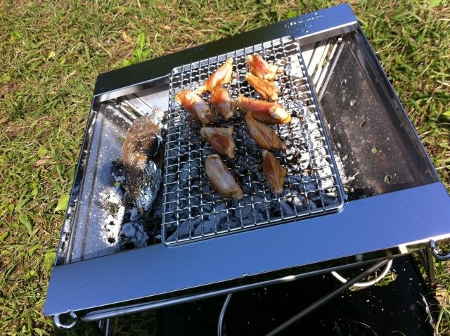 http://pinchang.net/slowlife/2011/images/photo/cameraroll-1318145748.554576.jpeg